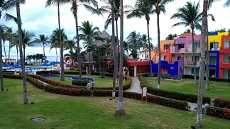 Royal Decameron, Bucerias