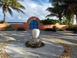 Casa Santa Fe, Puerto Morelos
